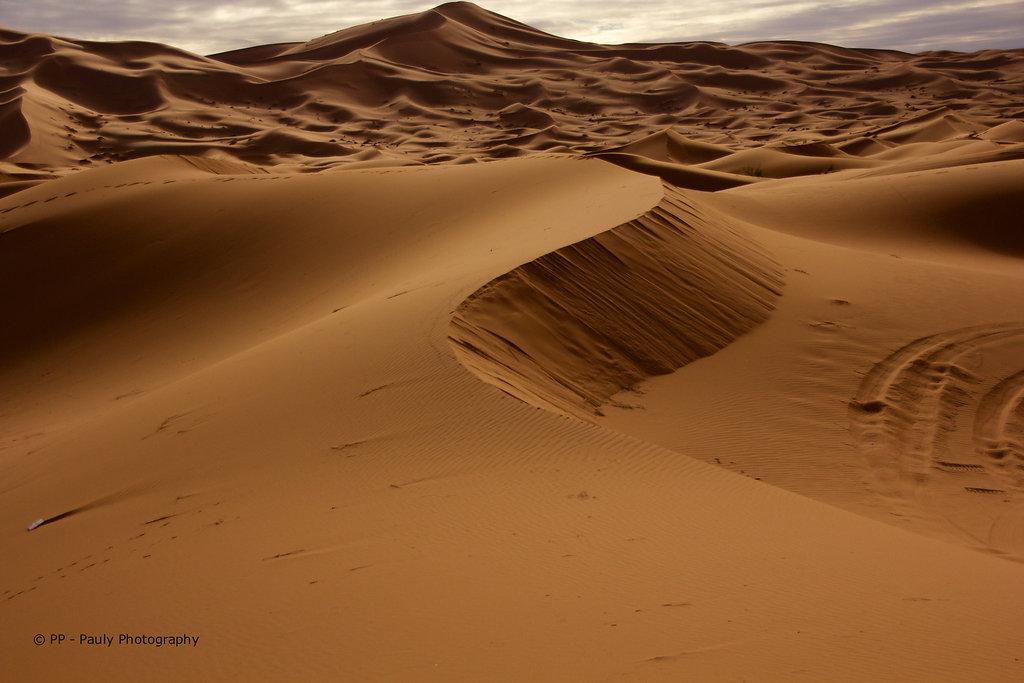 2013/12 - Afrika - Marokko